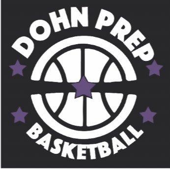 Dohn Prep Basketball