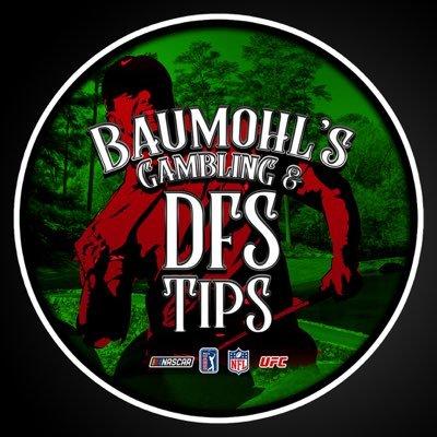 FREE_DFS_GAMBLING_TIPS