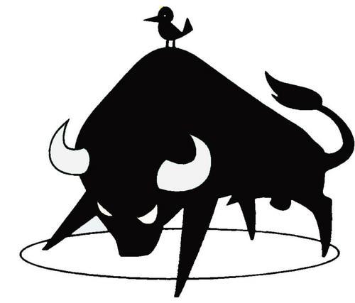 Logo de la société Bull & Last