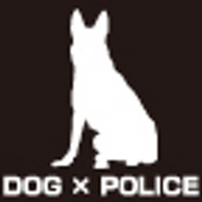 映画「DOG×POLICE」 | Social Profile