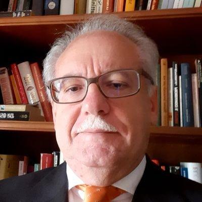 Enzo D'Orsi
