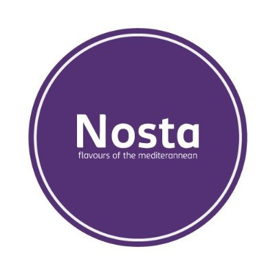 Nosta Restaurant