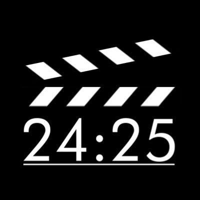 24:25