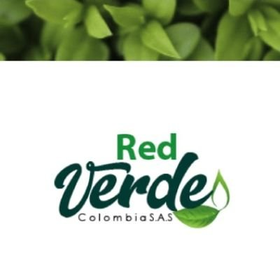 Red Verde Colombia SAS