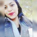 Adriana Newman - @Adriananewman89 - Twitter