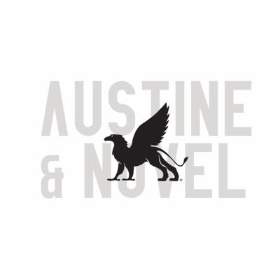 Austine & Novel