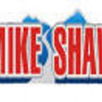 Mike Shaw Buick Gmc >> Mike Shaw Buick Gmc Mikeshawbuick Twitter