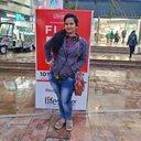 Priyanka Singh - @Priyank26070810 - Twitter
