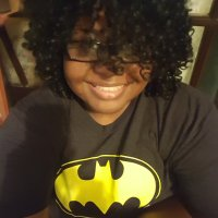 Tiphany Michelle ( @SweetShorty1982 ) Twitter Profile