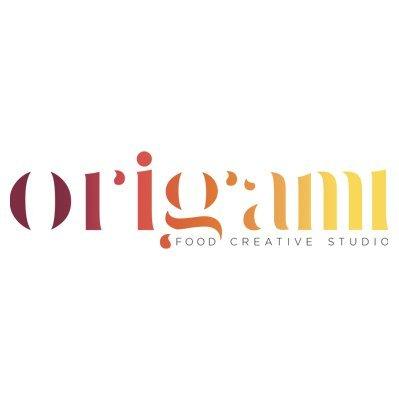 @Origamifc