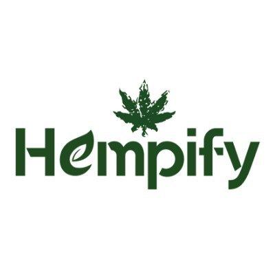 Hempify
