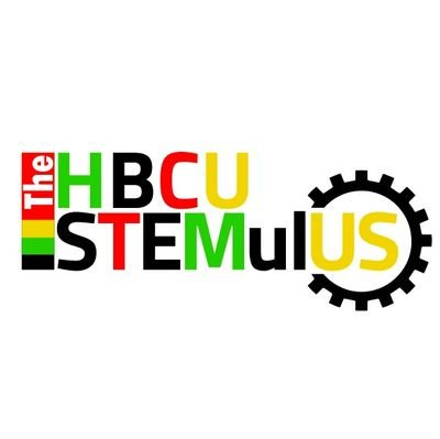The HBCU STEMulUS