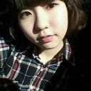 Jeon Hyeran (@Jhyeran) Twitter