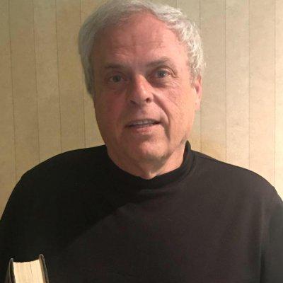 Dr. William Reszelbach