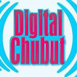 Digital Chubut