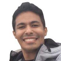 Renan Moura Blog - twitter profile