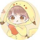 Yuuki__20190614