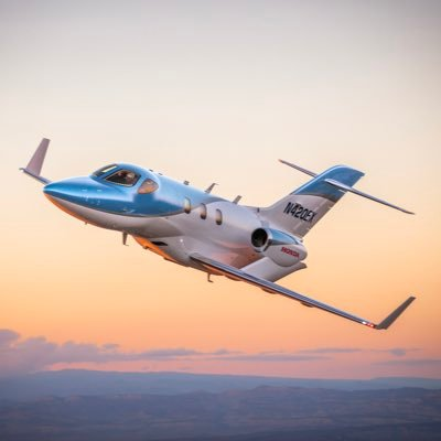 Global Elite Aviation