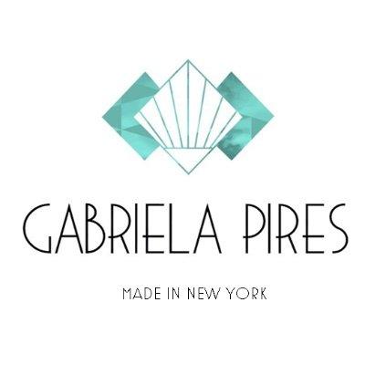 By Gabriela Pires