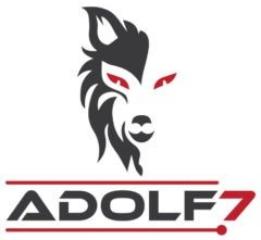 ADOLF7 Automotive Industries Pvt Ltd