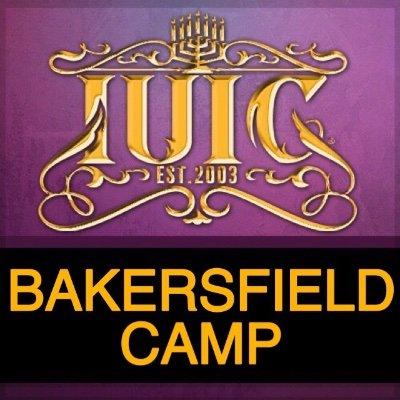 IUIC Bakersfield Camp