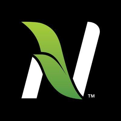 Nutrien Ag Solutions Australia