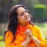 Raseshwari Devi Ji
