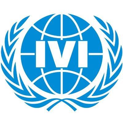 IVI (@IVIHeadquarters) | Twitter