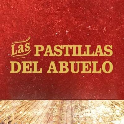 @DelAbuelo
