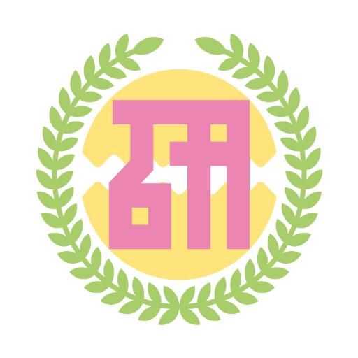ハロプロ研修生マネージャー