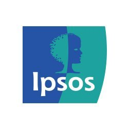 @IpsosMORIScot