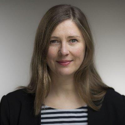 Sabine Minninger