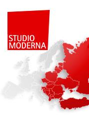 @studiomoderna