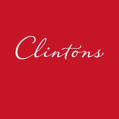 @ClintonsTweet