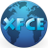 XFCE Nation
