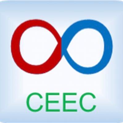 CEEC中欧经济文化交流促进中心