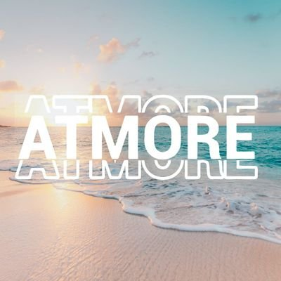 Atmore