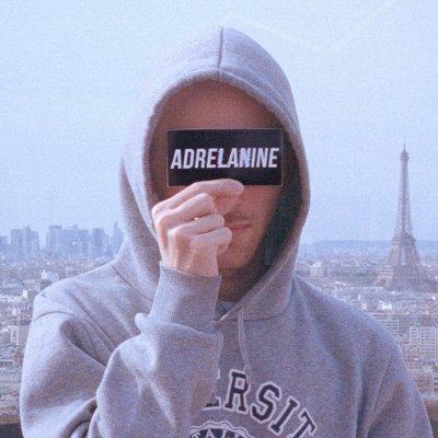 adrelanine