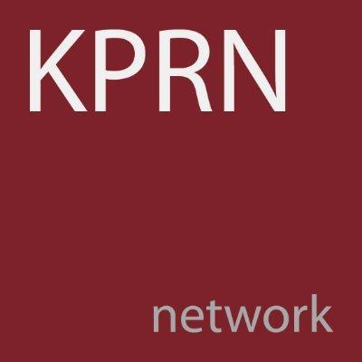 @kprn_network