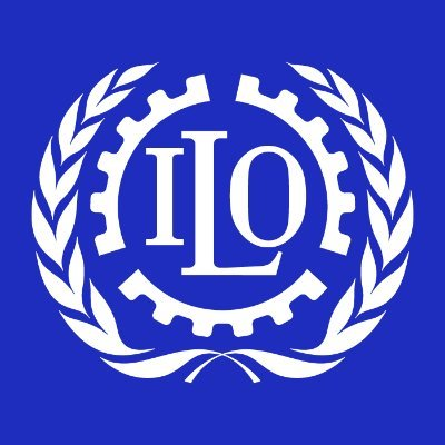 ILO Employment Policies