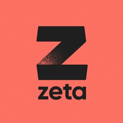 @zetastudiosprod