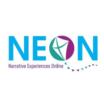 NEON Trials