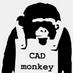 @cadblockparty