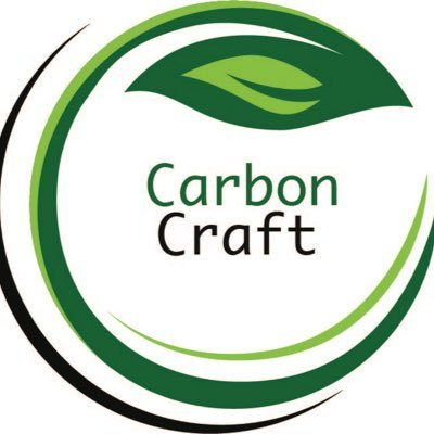 CarbonCraft Ltd ®