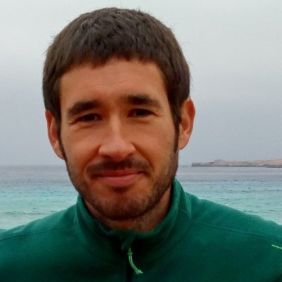 José Manuel Gasca