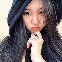 midori_hkhk