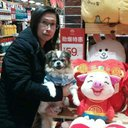 Ada_Cheng - @Ada_Cheng_ - Twitter