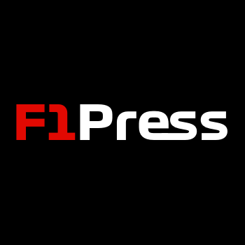 F1 Press