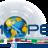 Modelo OPEP
