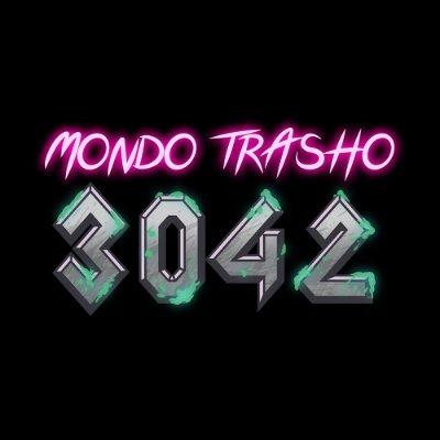 Mondo Trasho (@mondotrasho3042 )